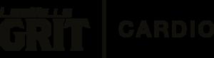 GRIT Cardio Long Black