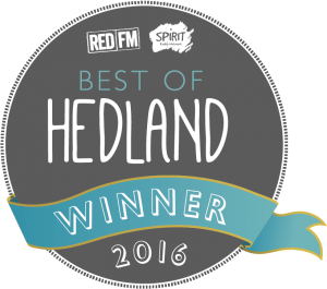 J003958-Best-of-Logos2016WINNER-Hedland