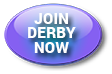 JOIN DERBY NOW