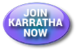 JOIN KARRATHA NOW