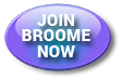 join broome now small
