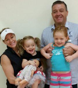 Derby, Broome, Port Hedland and Karratha Gym