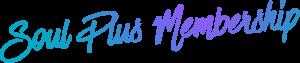 soul_plus_membership